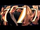 Азино три топора Azino777 (EAR RAPE EDITION)