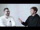 Daxight MUSICAL CHALLENGE ОЛЕГ COFFI VS ИЛЬЯ EXILE / УЗНАТЬ ЗА 10 СЕКУНД / У EXILE БУДЕТ ФИТ С ИВАНГАЕМ!