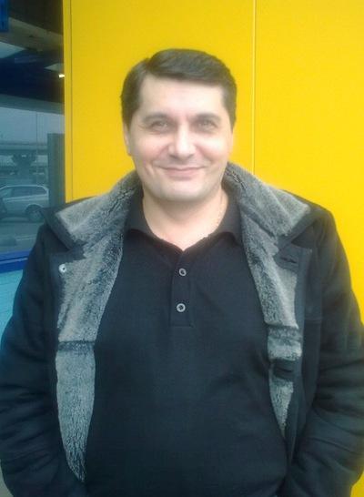 Дмитрий Пестов