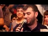 Super Prikol Mezeli Meyxana 2015 (Ce Ce Ce Cemal Olubdu) - Aydın,Reşad,Perviz