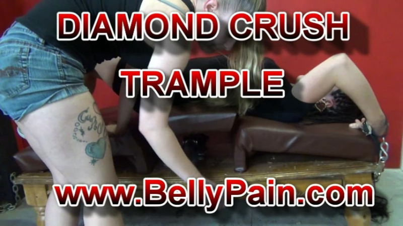 Diamond_Crush_Trample_Preview