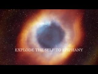 Nightwish - Shudder Before The Beautiful - Unofficial Lyric