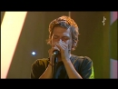 Zrní ~ jabloně (tv 2010)