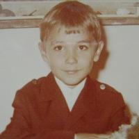 Владимир Кравченко   Донецк