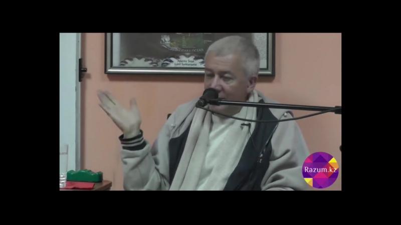 Александр Хакимов 2014 04 18, Алматы, Дети с небес_(фрагмент-2)