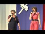 Праздничный концерт - Тамбовское НПО