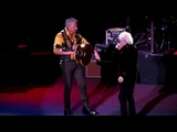 Air Supply Live 2018 Full Concert HD