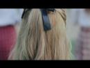 "[Teaser] 이달의 소녀 yyxy (LOONAyyxy) ""love4eva (feat. Grimes)"""