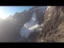 Горный поход 6 к.с. в Фанских горах, Таджикистан 2017 (черновик)
