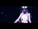 ABORTED - Vespertine Decay (OFFICIAL VIDEO)