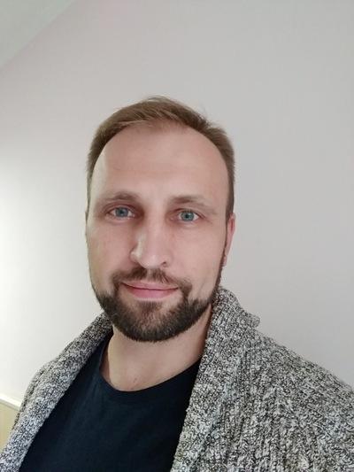 Алексей Игнатенко
