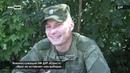 Военнослужащий НМ ДНР «Юрист»: «Враг не оставляет нам выбора»