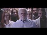Гарольд, скрывающий боль, снялся в клипе