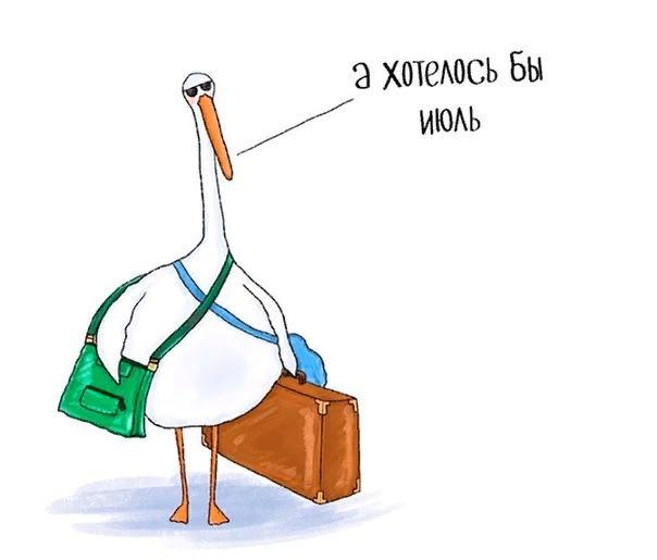 Фото №456279466 со страницы Оксаны Чувашевой