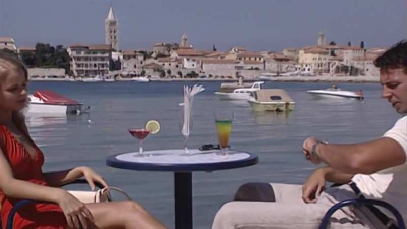 Фильм.Секреты папарацци.2003.эротика.HD » Freewka.com - Смотреть онлайн в хорощем качестве
