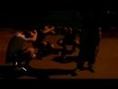 Тихомиров анонсирует функционалочку в Иванове 11.08.2013 в 15-00
