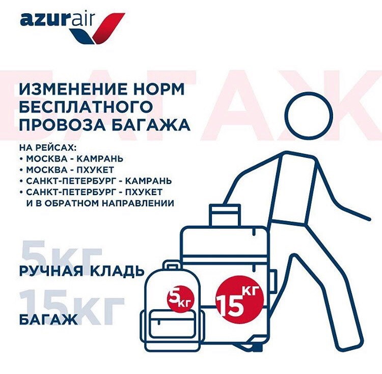 normy-bagazha-azur-air