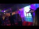 Конкурс от наших партнеров. Магазин Озорник. Внимание, 18)) Ночной клуб Пепел