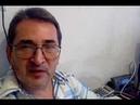 Израиль вне закона Испания берет курс на бойкот Вячеслав Осиевский