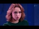 На самом деле - На детекторе лжи Диана Шурыгина борется за свою честь. Выпуск от 04.09.2017.720p