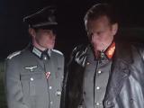 The Plot to Kill Hitler (1990) - Brad Davis Madolyn Smith Osborne Ian Richardson Michael Byrne Rupert Graves Jack Hedley