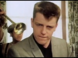 Madness - Our House (Shred)