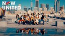 Now United Summer In The City Official Music Video