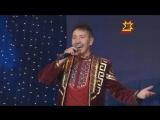 Василий Раймов - Пур