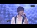 HD 080921 SHINee Love Like Oxygen Winning @ Inki ♔