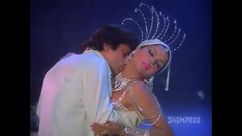 Chanchal Sheetal Nirmal Komal Sangeet Ki Devi из к/ф Истина, любовь и к