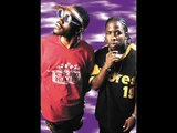 outkast southernplayalisticadillacmuzik remix