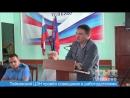 Тейковский ЦЗН провёл совещание с работодателями