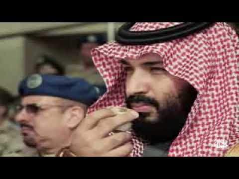 من داخل مسلخ آل سعود في تركيا جمال_خاشقجي ا16