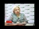 Видеосюжет о реализации национального проекта Демография в Республике Хакасия