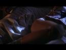 Dan Balan  -Justify Sex (Оправдание сексу) HD Video(OFFICIAL)