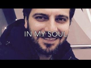 Sami Yusuf - Khorasan - Lyrics