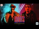 Roots DIVINE ft Raja Kumari Latest Hip Hop Song 2018