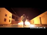 Problem - Like Whaaat ft.Wiz Khalifa, Chris Brown, Tyga, Master P (OFFICIAL MUSIC VIDEO) R3M1X
