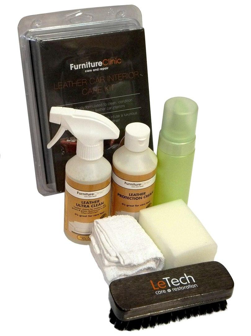 blister care kit