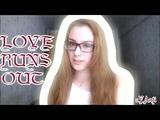 OneRepublic - Love Runs Out (aVAnti cover)