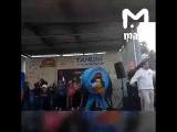 др Екб 2018 ван лав