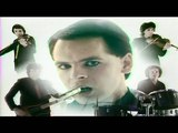 Gary Numan (The Promos) 02. Complex