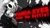 Panda Eyes - Isolation EP (Teaser)