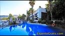 Lighthouse Beach Hotel, Ortakent, Bodrum, Turkey