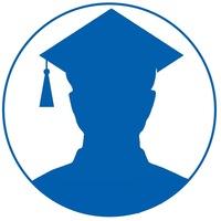 HSE support - поддержка студентов НИУ-ВШЭ