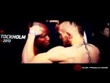 Conor McGregor Tribute video (2015-2016)MMA UFC.mp4