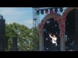 ALEKSEEV / Выступление на Большой свадьбе, Киев (05.06.16)