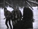 Зима 1998 Бешенная клизма или Орбит без сахара
