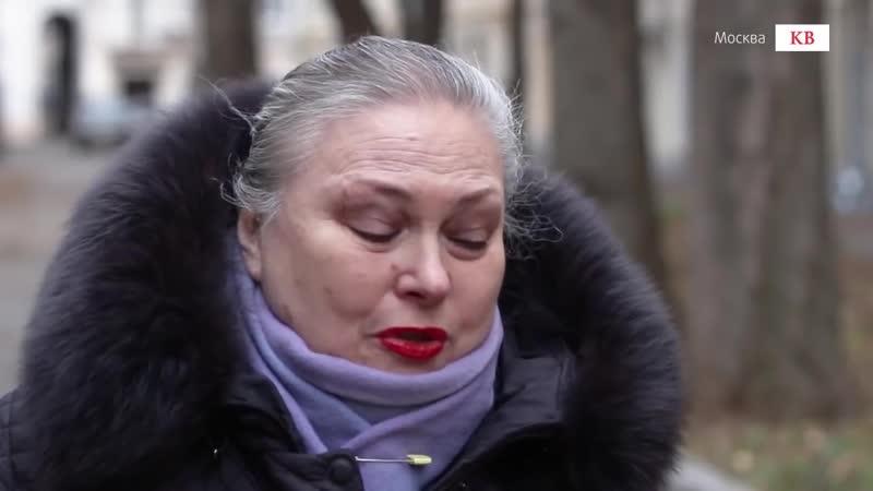 Внучка Чапаева памятники белочехам это предательство которого не было со вре