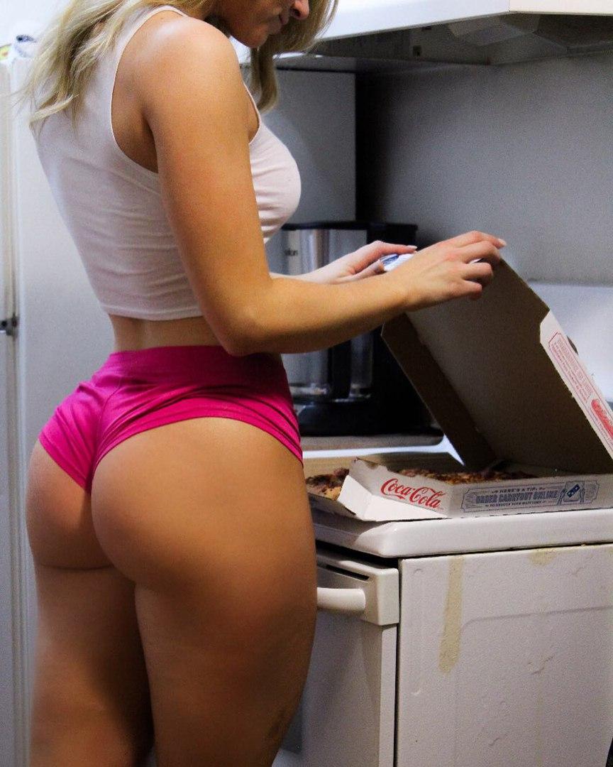 Nicole richie porno